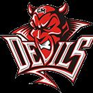 Center Moriches High School logo