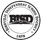 Birdville Independent School District logo