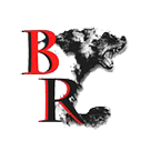 Bolivar-Richburg Senior High School logo
