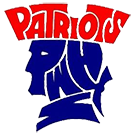 Penn Wood High School logo