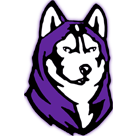 North Fremont High School logo