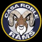 Casa Roble High School logo