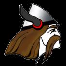 Moriah Senior High School logo