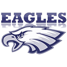 Chandler Park Academy logo