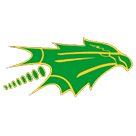 Newcomb High School logo