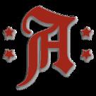 Addenbrooke Classical Academy logo