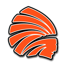 Dyer County High School logo