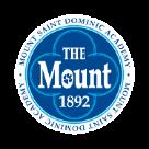 Mount St Dominic Academy logo