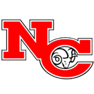 New Canaan High School logo