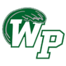 West Point High School logo