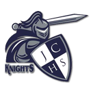 John Champe High School logo