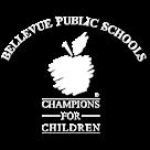 Bellevue Public