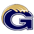 Grundy High School logo