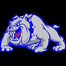 Yoakum High School logo