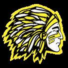 Piscataway High School logo
