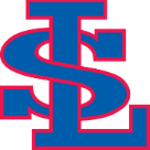 La Salle Catholic College Preparatory logo