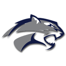 Kirby High School logo