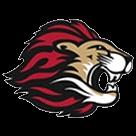 Spring Grove High School logo