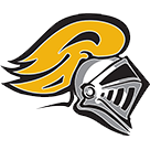 James Madison High School logo