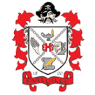 Earlville High School logo