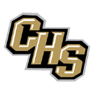 Cannelton High School logo