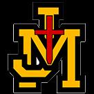 Judge Memorial Catholic High School logo