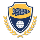 Carlisle School logo