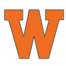 West De Pere High School logo