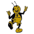 Fowler High School logo