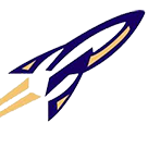 Needham High School logo