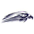 Forest Lake Christian High School logo