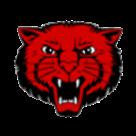Mena High School logo