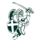 Providence Catholic High School logo