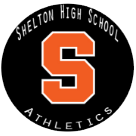 Shelton High School logo