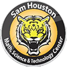 Houston Math & Science Tech logo