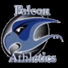 Catalina Foothills High School logo