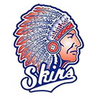Neshaminy High School logo