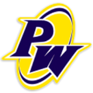 Pewamo-Westphalia High School logo