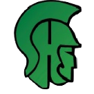 Spackenkill High School logo