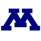 Maccray High School logo