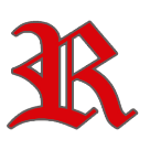 Rappahannock High School logo