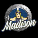 Adrian Madison