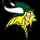 Lakeland High School logo