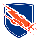 Millville Senior High School logo