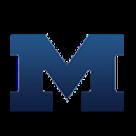 Marlow High School  logo