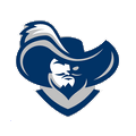 Immaculate Heart Central High School logo