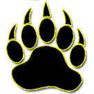 Mesa Middle School logo