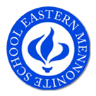 Eastern Mennonite School logo