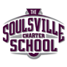 The Soulsville Charter School logo
