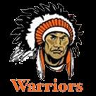 McClymonds High School logo
